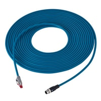 OP-87232 - Ethernet cable (NFPA79 compatible)