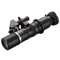 VH-Z50L - Long-distance High-performance Zoom Lens (50-500X)