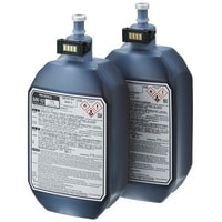 MK-K02 (MK-10) - Standard inkMK-10(Cartridge)2 pcs.