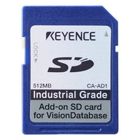 CA-AD1 - For Add-in SD card