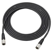 OP-88551 - Sensor head to amplifier cable 20m