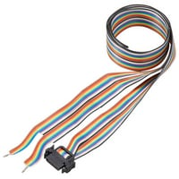 OP-87906 - For IV-G I/O cable