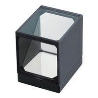 OP-87895 - Side View Mirror