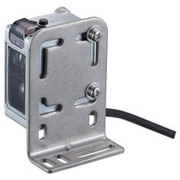 OP-88022 - Small mounting bracket