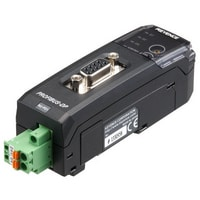 NU-PD1 - PROFIBUS DP compatible Network Unit