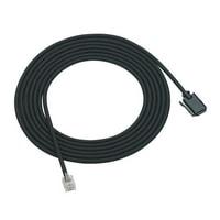 OP-42246 - Communication Cable for FS-RS1