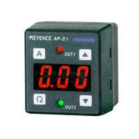 AP-20 series - Digital Pressure Sensor