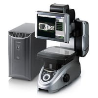 IM series - Image Dimension Measuring System