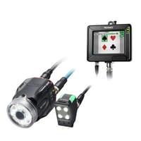 Vision Sensors Keyence America