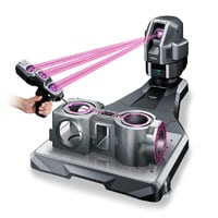 XM series - Handheld Probe Coordinate Measuring Machine