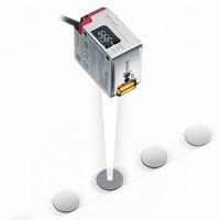 Photoelectric Sensors Keyence America