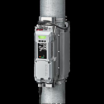Flow Sensors Flow Meters Keyence America